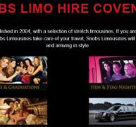 Snobs Limos