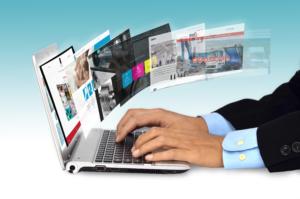 website-design-purehosting